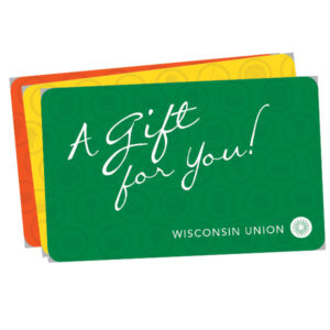 wc_card_GiftCard_13_0344