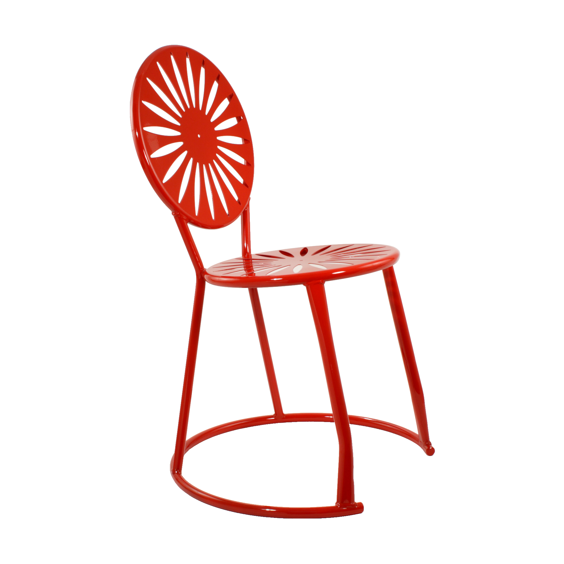 Terrace chair armless wisconsin union terrace store for Terrace chairs