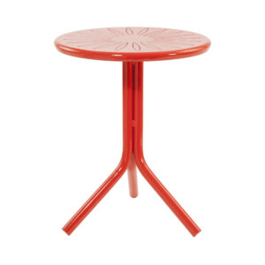 small-table-red-2